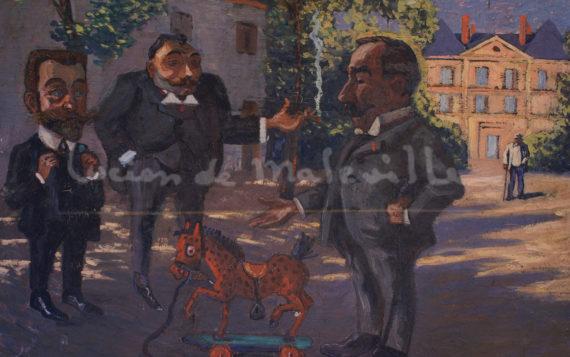 2.2.2-Trois-personnages-devant-Caudon-v3